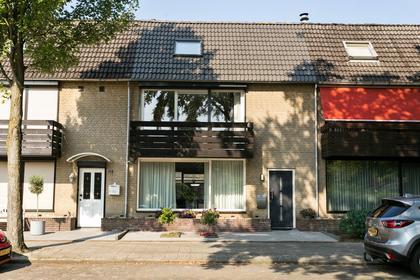 Kuiperbergstraat 20 in Eindhoven 5628 DK