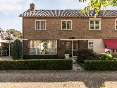 Zwolsestraat 68 in Raalte 8101 AE