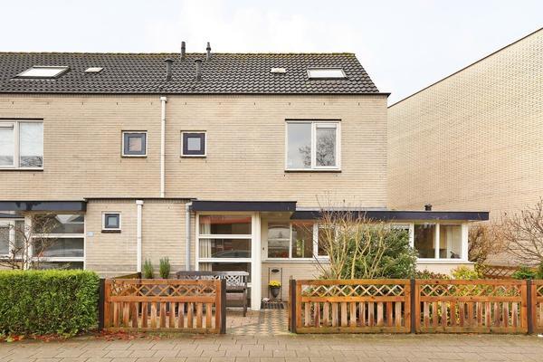 Brink 4 in Hooglanderveen 3829 AX