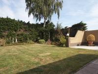 Slotweg 25 in Spanbroek 1715 GD