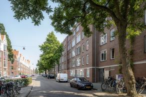 Nova Zemblastraat 463 in Amsterdam 1013 RJ