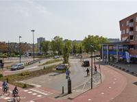 Generaal Eisenhowerplein 22 in Rijswijk 2284 XV