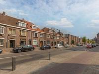 Voltstraat 71 in Tilburg 5021 SC