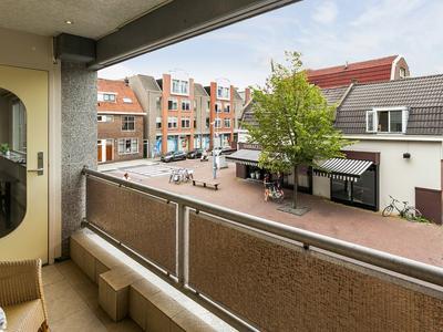 Nieuwstraat 57 in Purmerend 1441 CL