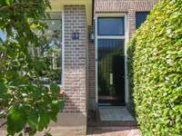 Breegraven 52 in Warnsveld 7231 JG