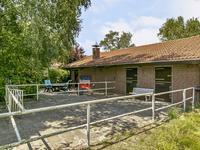 Gors 68 in Hoeven 4741 TE