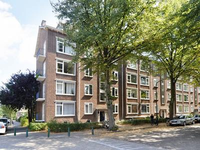 Dr H. Colijnlaan 103 in Rijswijk 2283 XD
