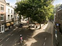 Tongersestraat 38 in Maastricht 6211 LN