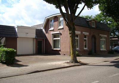 Hoofdstraat 109 in Gaanderen 7011 AD