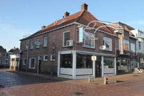 Botersteeg 33 B in Coevorden 7741 JL