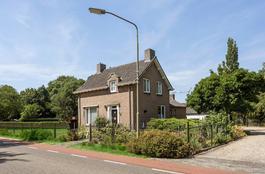 De Louwstraat 7 in Schaijk 5374 CE