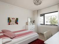Te koop eengezinswoning Floris Versterstraat 58