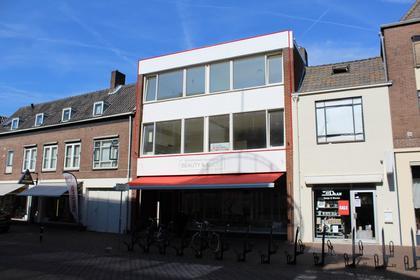 Damstraat 7 A in Tiel 4001 KZ