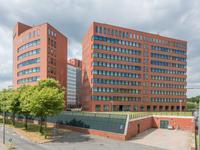 George Hintzenweg 77 in Rotterdam 3068 AX