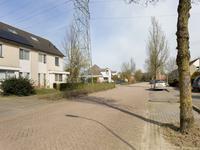 De Veldse Hofstede 59 in Zetten 6671 HD