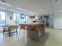 George Hintzenweg 89 in Rotterdam 3068 AX