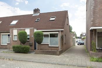 Woudrichemstraat 48 in Arnhem 6844 GK