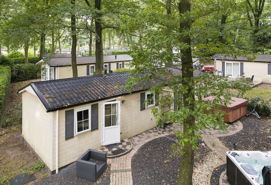 Zoomweg 7 C32 in Wageningen 6705 DM