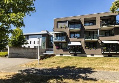 Klinkenberg 18 A in Meerssen 6231 BD
