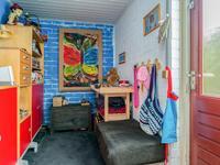 Magnoliastraat 111 in 'S-Gravenpolder 4431 DP