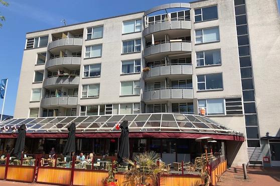 Stadsplein 68 in Capelle Aan Den IJssel 2903 HG