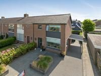 Prinses Beatrixstraat 37 in Joure 8501 HT