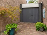 Klarenberg 38 in Breda 4822 SH