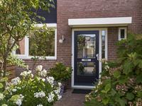 Van Ruisdaelstraat 14 in Duiven 6921 LZ