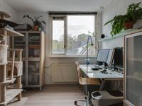 Beukenlaan 239 in Bleiswijk 2665 DG