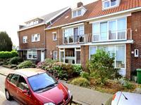 Zandstraat 42 A in Venlo 5913 TJ