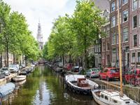 Groenburgwal 51 in Amsterdam 1011 HS