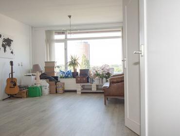 Plantijnstraat 74 in Leiden 2321 JG