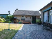 Drossaertstraat 3 in Oud Gastel 4751 RE