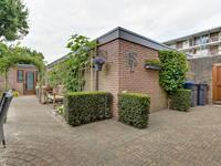Generaal De Wetstraat 75 A in Tilburg 5025 DH