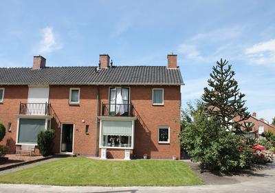 St. Vitusholt 71 in Winschoten 9674 AH