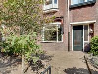 Henry Hudsonstraat 23 in Tilburg 5021 SJ