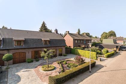 Elsdonk 6 in Helmond 5708 AC