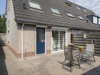 De Holtskole 26 in Zutphen 7205 AZ