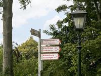 Warwijcksestraat 16 . in Veere 4351 BE