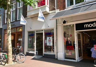 Barteljorisstraat 7 in Haarlem 2011 RA