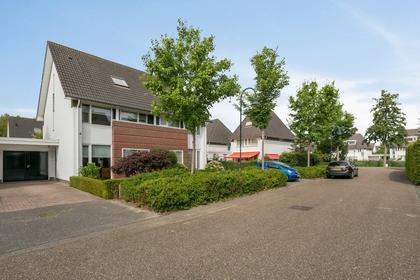 Malaxisbeek 7 in Helmond 5709 PJ