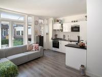 Heemskerkstraat 108 A in Rotterdam 3038 VM