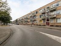 Goereesestraat 25 B in Rotterdam 3083 DB