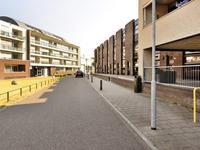 Rodestraat 91 in Venlo 5912 CN