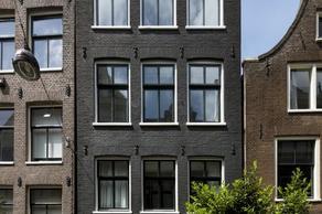 Langestraat 8 2 in Amsterdam 1015 AL
