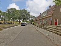 Kometensingel 263 in Amsterdam 1033 BH
