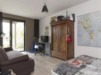 Te koop vrijstaande villa Duinvoet 40 Lelystad