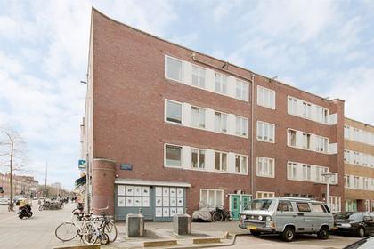 Hudsonstraat 3 Iii in Amsterdam 1057 RW