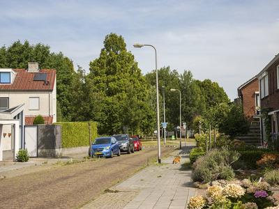 Kortenaerstraat 63 in Hengelo 7556 DA