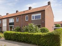 Dr. A.R. Holstraat 19 in Zetten 6671 XW